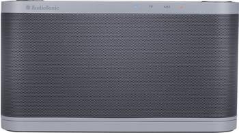 audiosonic-sk-8500