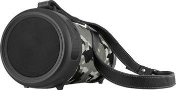 imperial-beatsman-2-camouflage