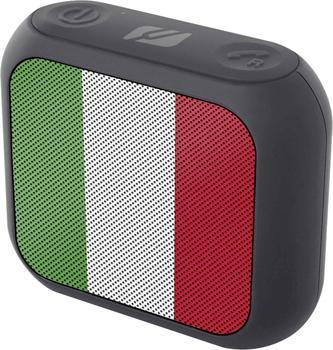 Muse M-312IT Italien