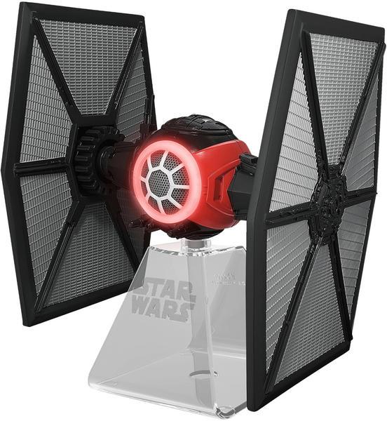 iHome Star Wars Special Forces TIE Fighter Speaker