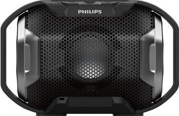 philips-sb300