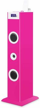 bigben-tw5-pink