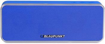 Blaupunkt BT 6 (blau)