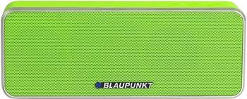 Blaupunkt BT 6 (grün)