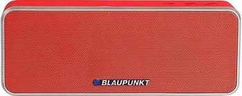 Blaupunkt BT 6 (rot)