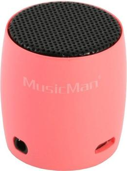 technaxx-musicman-bt-x7-pink