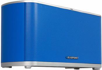 Blaupunkt BT 600 blau