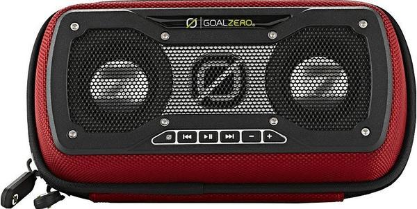 Goal Zero Rock Out 2
