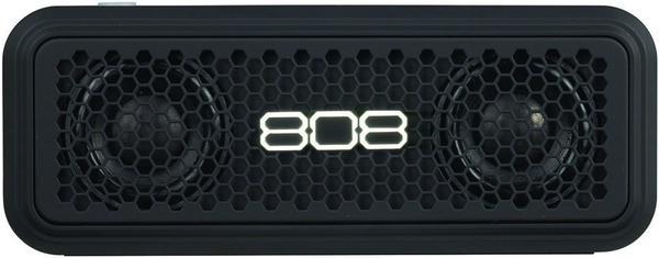808 XS