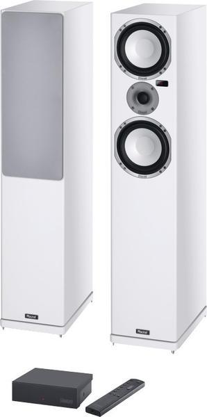 Magnat Magnasphere 55 (white)