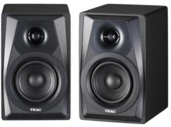 teac-ls-m100