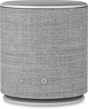 bang-olufsen-beoplay-m5-natural