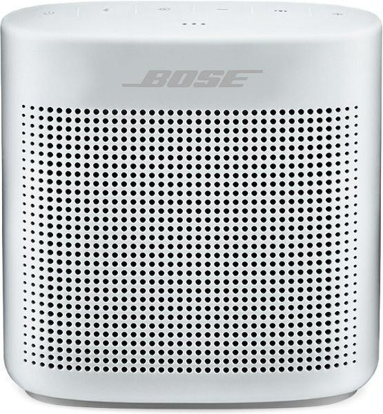 Bose SoundLink Color II weiß