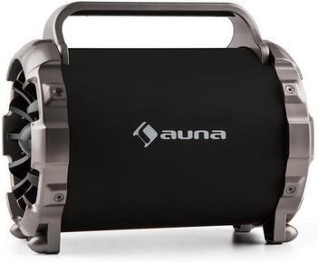 auna-blaster-m
