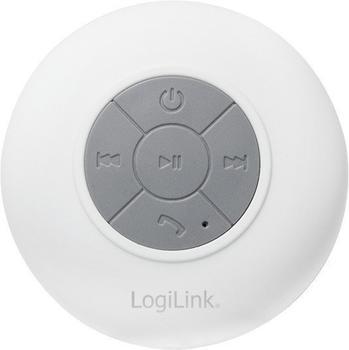 logilink-sp0052-weiss