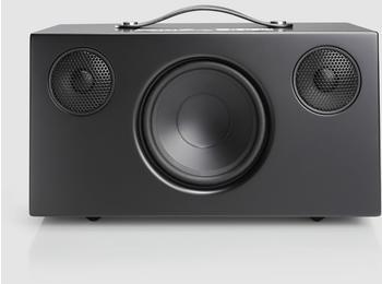 audio-pro-addon-c10-schwarz