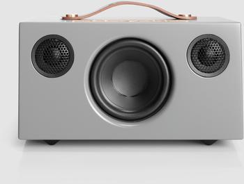 audio-pro-addon-c5-grau