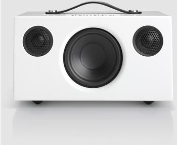 audio-pro-addon-t5-weiss