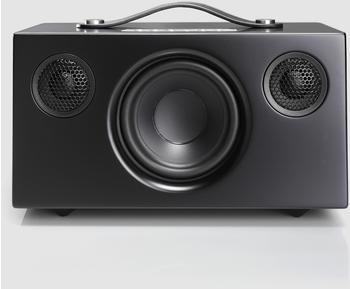 audio-pro-addon-t5-schwarz