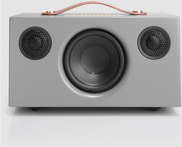 Audio Pro Addon T5 grau