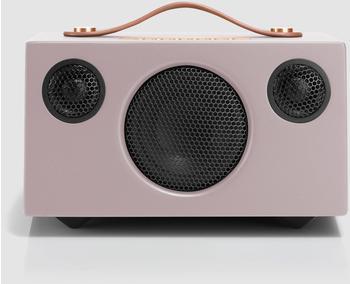 audio-pro-addon-t3-rosa