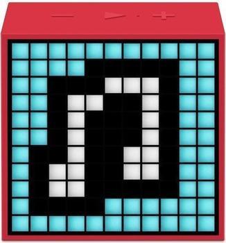 divoom-timebox-mini-rot