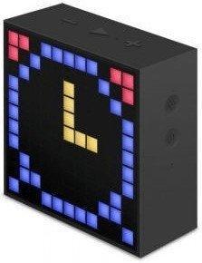 divoom-timebox-schwarz