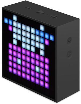 divoom-timebox-mini-schwarz