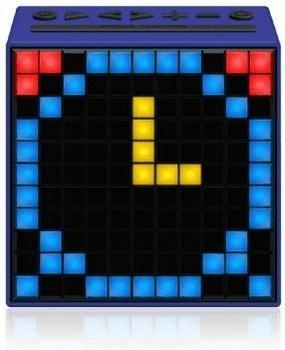 divoom-timebox-blau