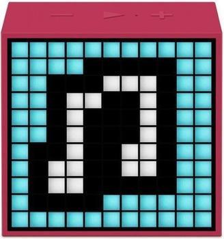 divoom-timebox-mini-rosa