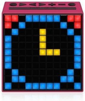 divoom-timebox-rosa