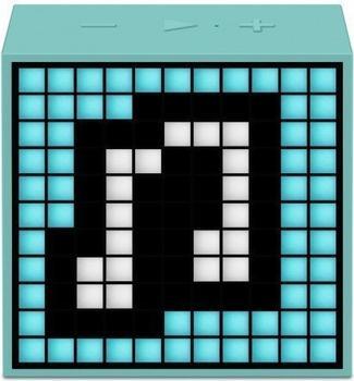 divoom-timebox-mini-tuerkis