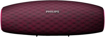philips-bt7900p