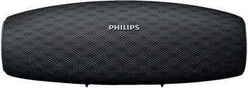 Philips BT7900B