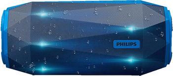 Philips SB500