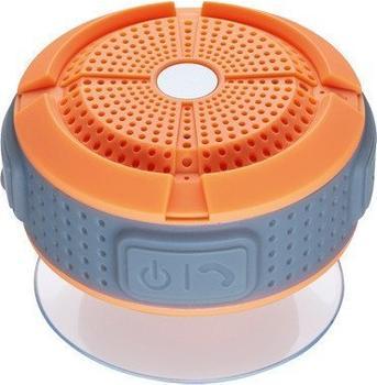 mac-audio-bt-wild-201-orange-grau
