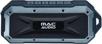 mac-audio-bt-wild-401