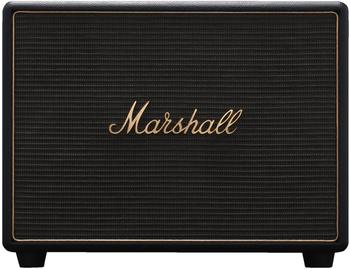 Marshall Woburn Multi-Room schwarz