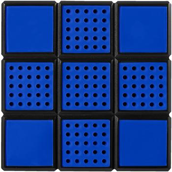 bigben-bt17-rubik-s-cube