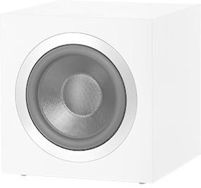 bowers-wilkins-db4s-weiss