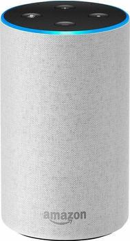 amazon-echo-2-generation-sandstein-stoff