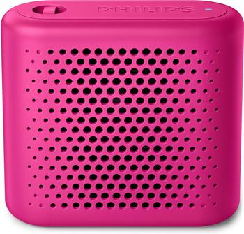 Philips BT55P (rosa)