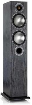 monitor-audio-bronze-5-schwarz