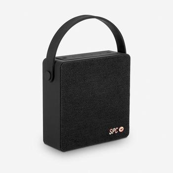 spc-big-one-speaker