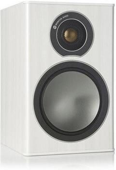 monitor-audio-bronze-1-esche-weiss
