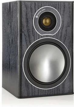 monitor-audio-bronze-1-eiche-schwarz