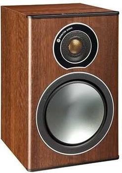 monitor-audio-bronze-1-walnuss