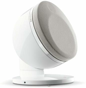 focal-dome-weiss