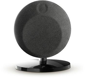 focal-dome-schwarz