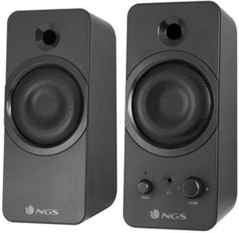 ngs-gsx-200-gaming-speakers